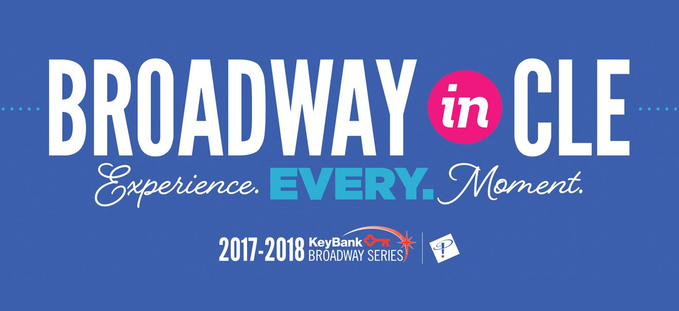 Season Ticket Services | Playhouse Square