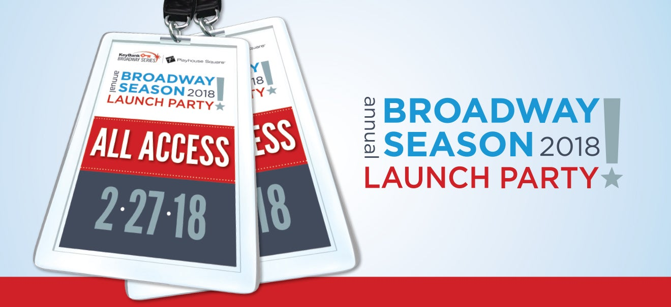 Slideshow Promotion Image