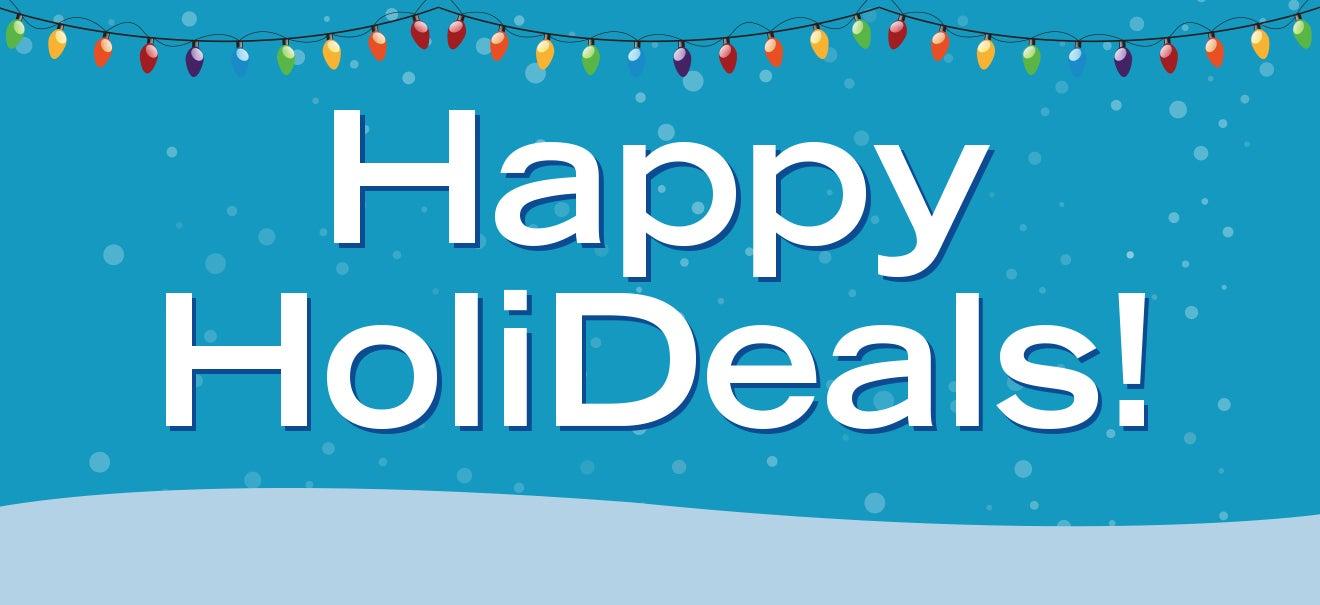 Slideshow Promotion Image