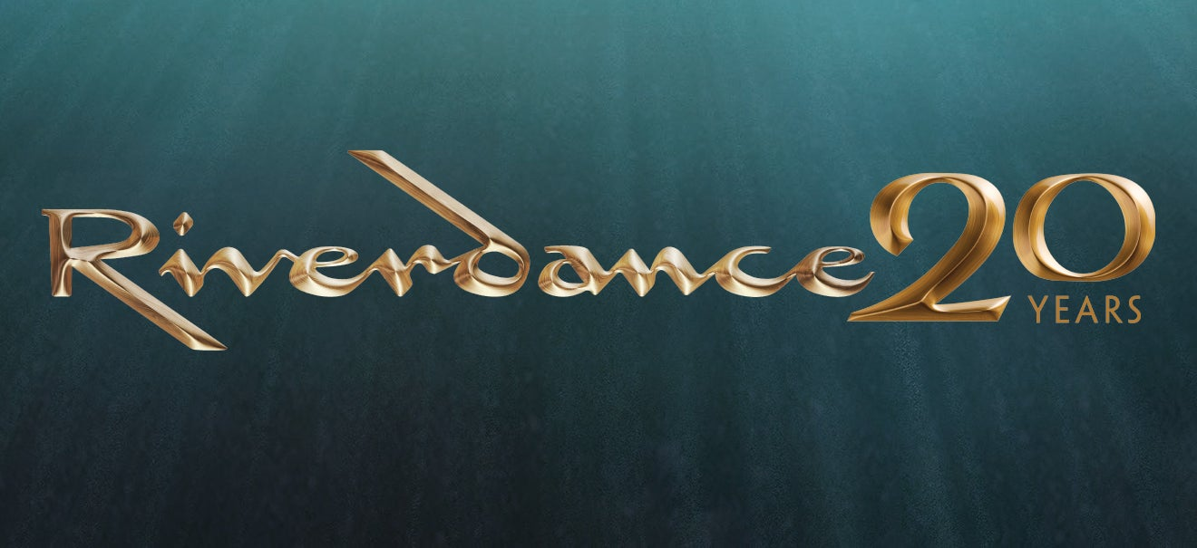 Riverdance | Playhouse Square