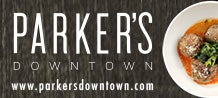 218x98_parkersdowntowncle.jpg