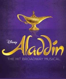 230x276-Aladdin-Thumbnail.jpg