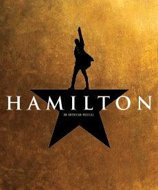 230x276-Hamilton-Thumbnail.jpg