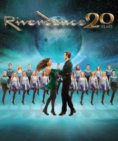 230x276-Riverdance-Thumbnail.jpg