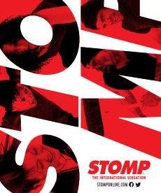 230x276-Stomp-Thumbnail.jpg