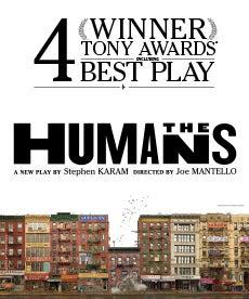 230x276-TheHumans-Thumbnail.jpg