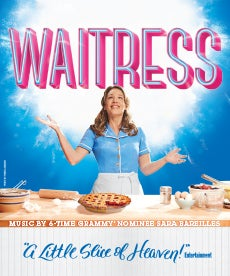 230x276-Waitress-Thumbnail.jpg