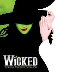 230x276-Wicked-Thumbnail.jpg