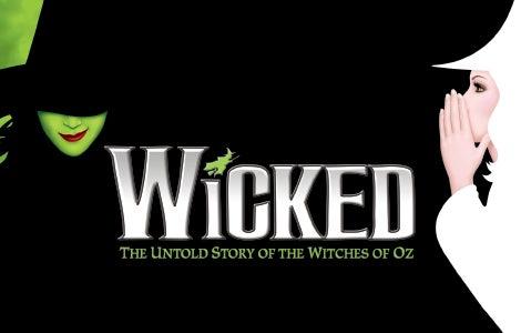 470x300-Wicked-Spotlight.jpg