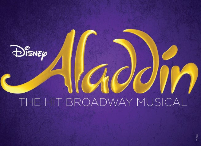 654x476-Aladdin17-Thumbnail-6.jpg