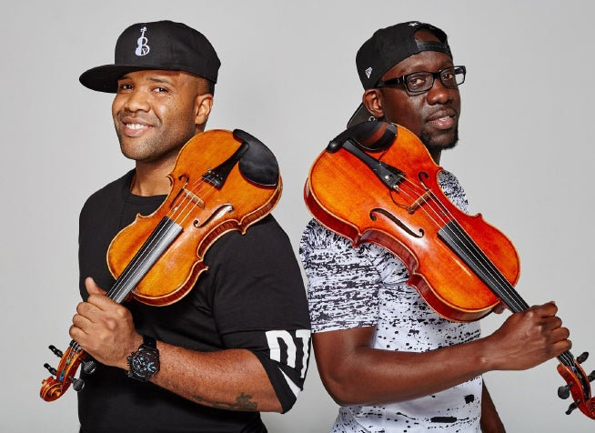654x476-BlackViolin-Thumbnail.jpg