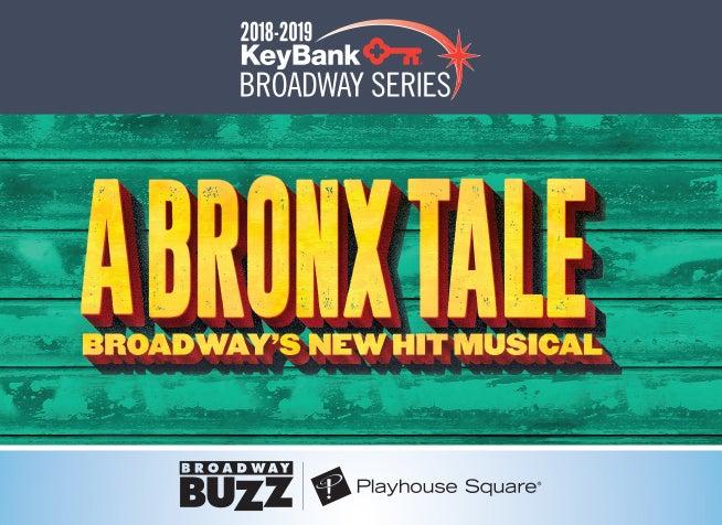 654x476-BronxTale-Thumbnail.jpg