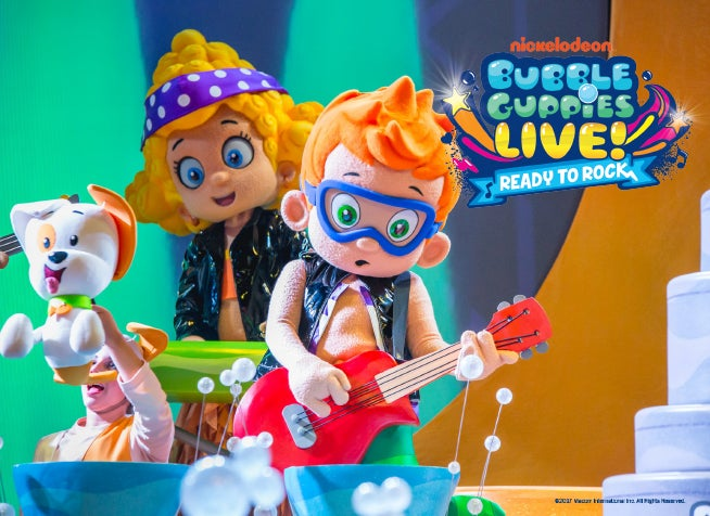 654x476-BubbleGuppies-Thumbnail-1.jpg