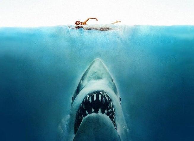 654x476-Cinema19Show-Thumbnail-8.jpg