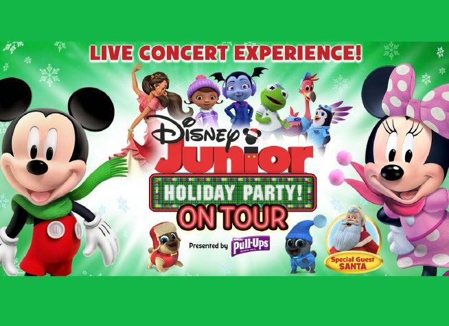 654x476-DisneyJrParty-Thumbnail.jpg