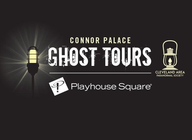 654x476-GhostTours-Thumbnail.jpg