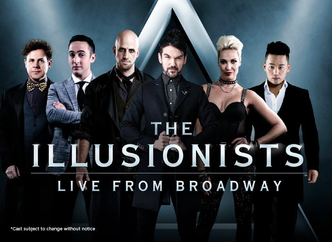 654x476-Illusionists-Thumbnail.jpg