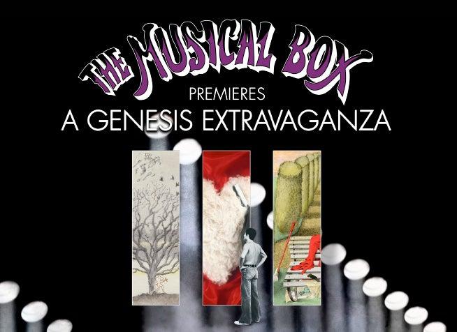 654x476-MusicalBox-Thumbnail.jpg