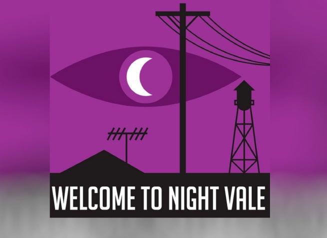 654x476-NightVale-Thumbnail.jpg