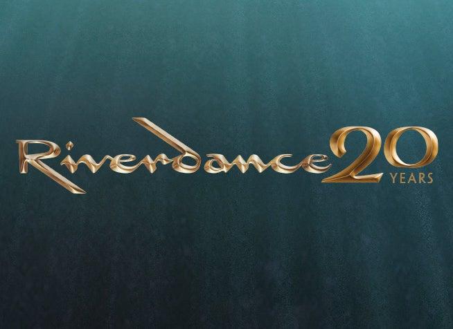 654x476-Riverdance17-Thumbnail-3.jpg