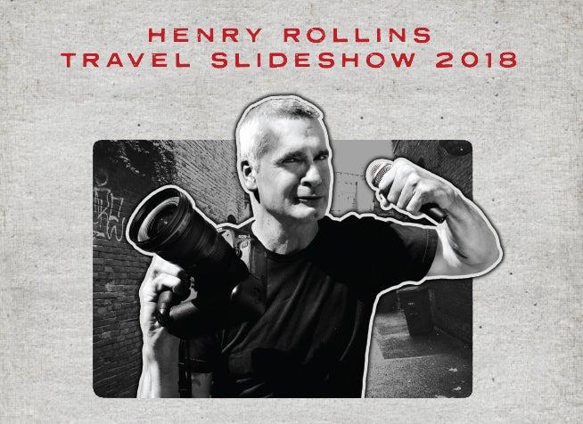 654x476-Rollins-Thumbnail.jpg
