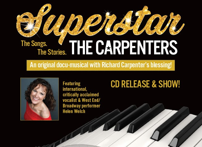 654x476-Superstar-Thumbnail.jpg