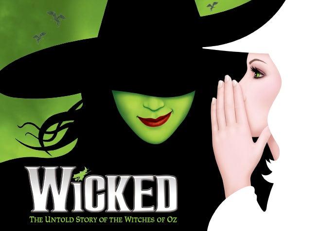 654x476-Wicked-Thumbnail.jpg