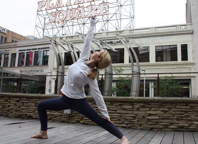 654x476-Yoga-Thumbnail.jpg