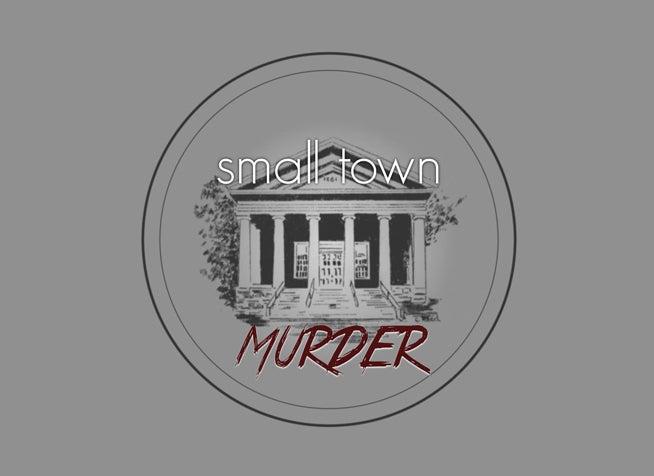 654x476 small town murder.jpg