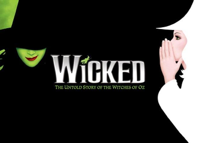 674x476-Wicked.jpg