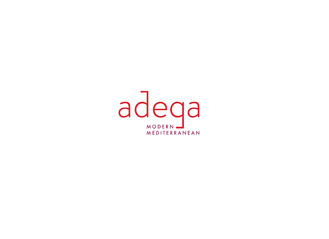 Adega (Preferred Partner)