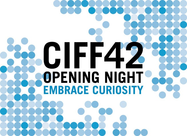 CIFF42_PlayhouseSq_Opening_654x476.jpg