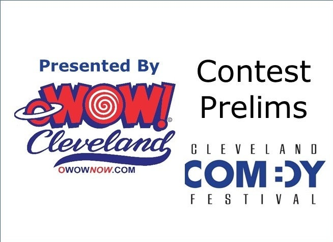Contest Prelims 654x476 JPG.jpg