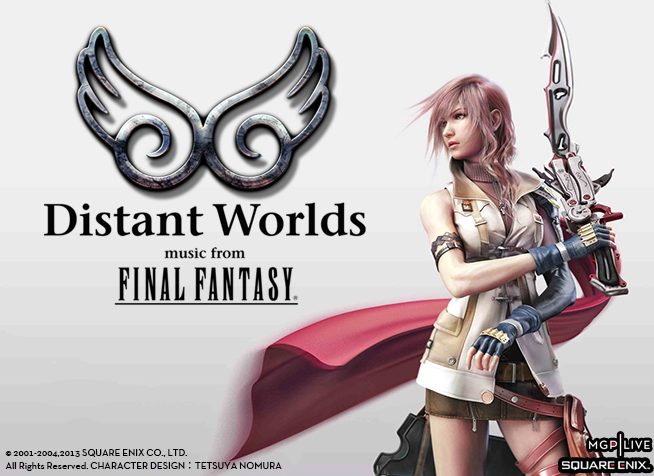 DW-final fantasy header image