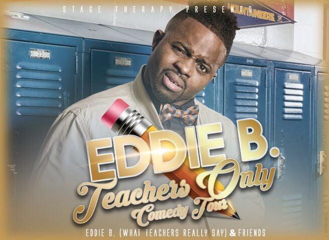 Eddie-Cleveland-092818-654px476_preview.jpg