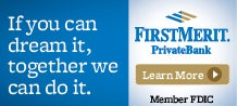 FirstMerit Home Web Banner_12.30.15.jpg