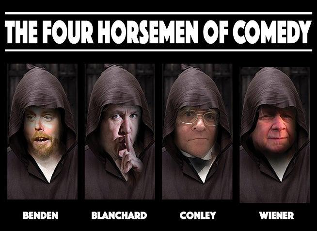 Four Horsemen 654x476 Corrected.jpg