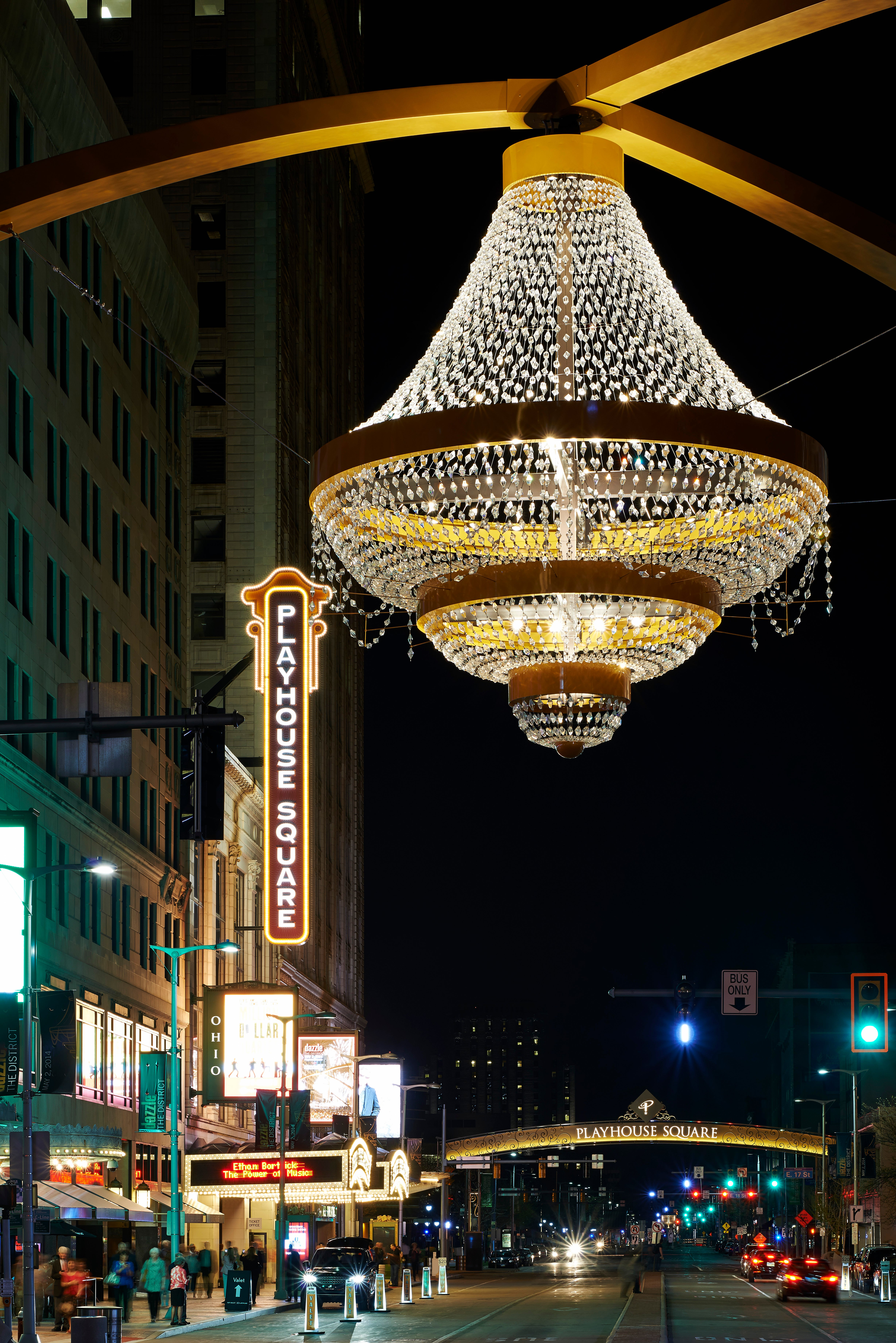 GE Chandelier Foreground - RM.jpg