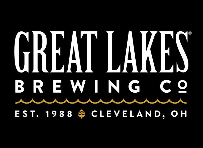 Great Lakes Brewing Company (Preferred Sponsor)