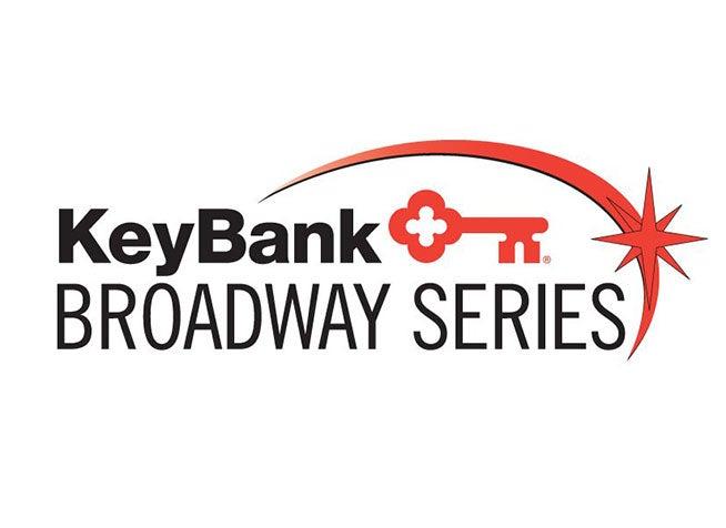 KeyBank-Broadway-Spotlight.jpg