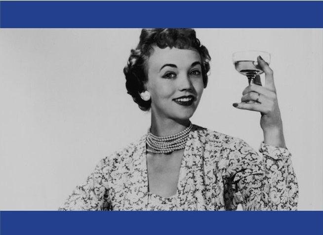 Ladies and Wine 654x476 JPG.jpg