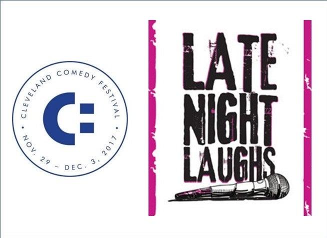Late Night Laughs 654x476 JPG.jpg