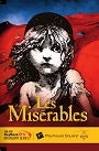 Les Miserables Program.JPG