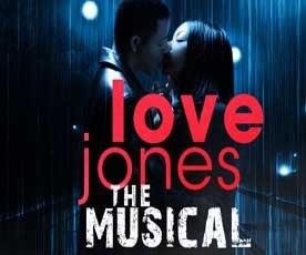 Love Jones_230X276.jpg