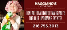 MAGG_BeachwoodBanner_218x98_UpcomingEvents.jpg