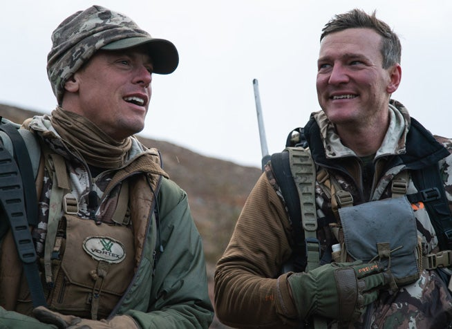 MEATEATER_CLEVELAND_654X476.jpg