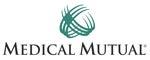 MM_Logo_C(RGB_PMS327_BLACK_150x60px).jpg