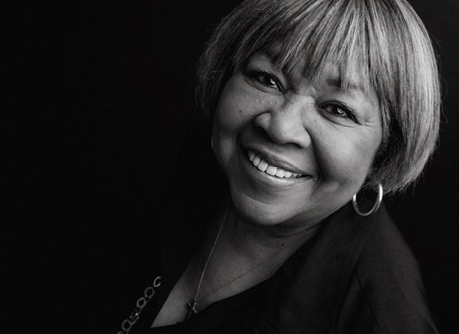 Mavis_Staples_654x476.jpg