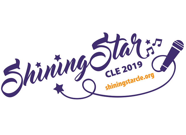 MontefioreShiningStar2019Logo654x476.png