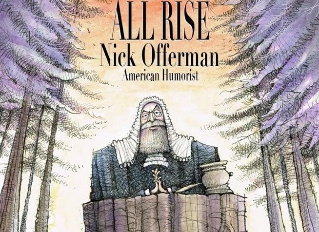 Nick Offerman 654x476 CLEVELAND Venue.jpg